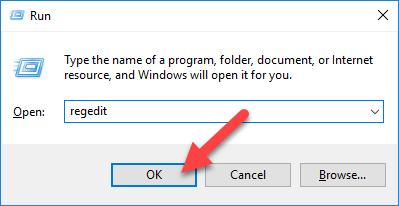 cach bo chu shortcut khi tao shortcut tren desktop