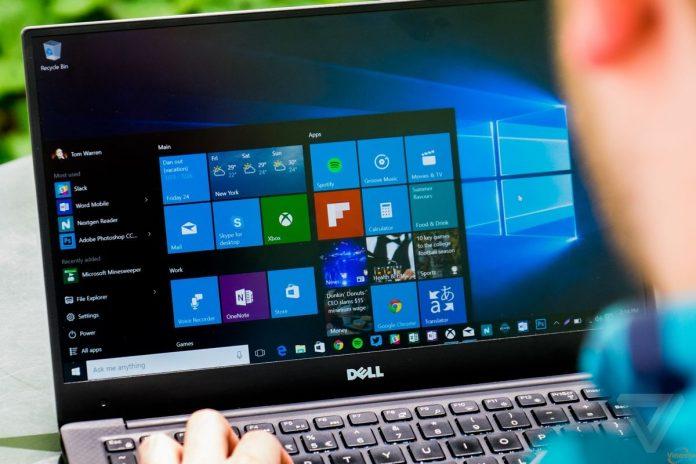 Hướng dẫn chia sẻ dữ liệu trên Windows 10 qua Bluetooth
