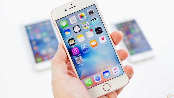 Mẹo tăng tốc iPhone cũ không phải ai cũng biết
