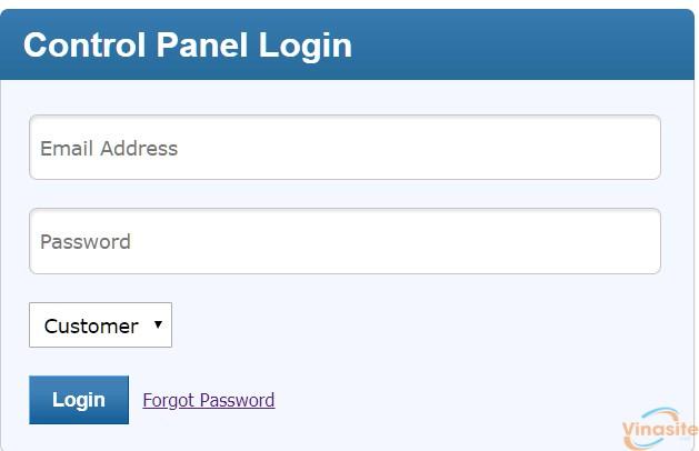 Quan ly Domain .ooo