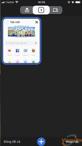 10 Google Chrome