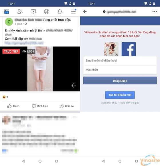 facebook lua dao jzqy