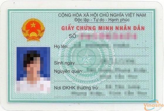 khoi phuc facebook