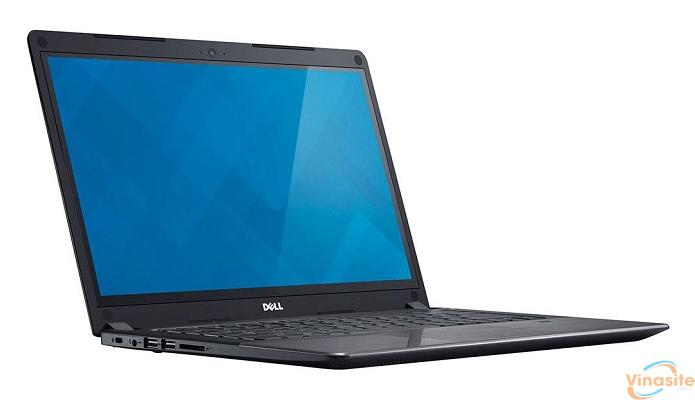 máy tính laptop dell vostro sự lựa chọn phù hợp với các doanh nghiệp