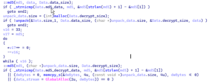 05 kdbdecrypt