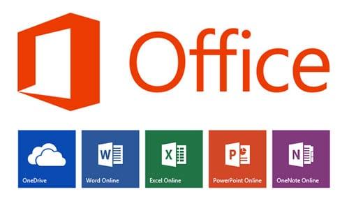 wp-content/uploads/2021/09/officeonline.jpg